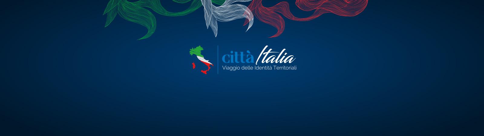 web-citta-italia