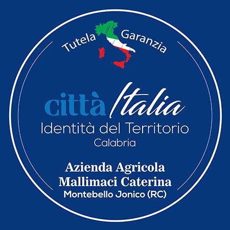 Azienda Agricola Mallimaci