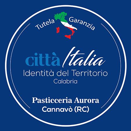 Pasticceria Aurora