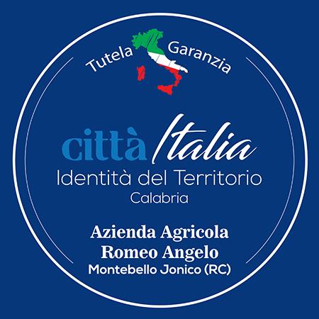 Azienda Agricola Angelo Romeo