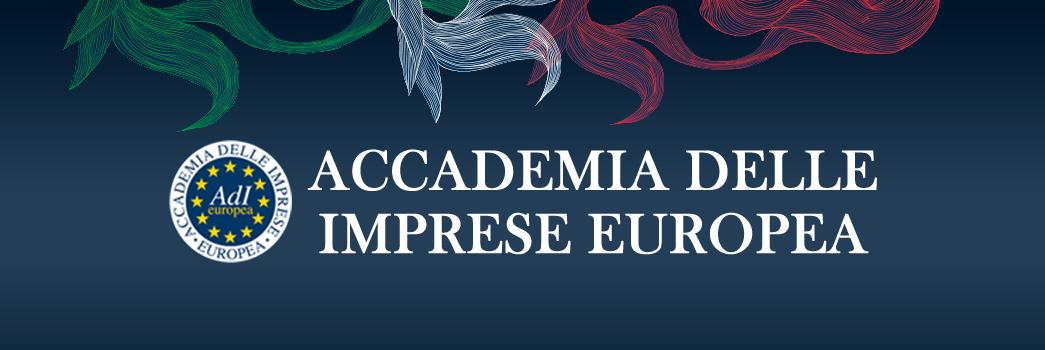 Accademia delle Imprese Europea